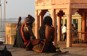 PhD in Indian Studies | पी-एच॰डी॰ भारत अध्ययन