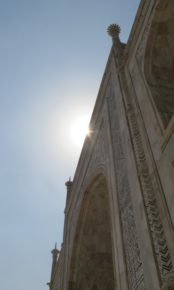 India specialists | हंगरी में भारत के जानकार