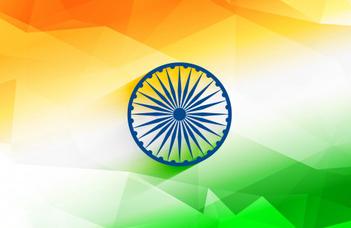 Az indiai kultúra napja
