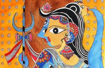 Az India kultúrája, vallás-, irodalom- és társadalomtörténete iránt érdeklődő hallgatóknak kínáljuk.